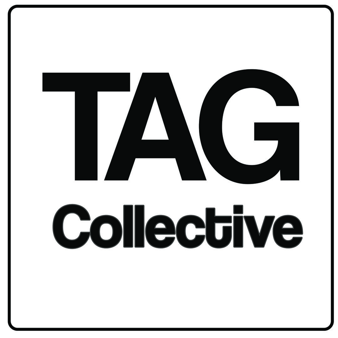 TAG Collective